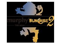 logo_murphys2_ok